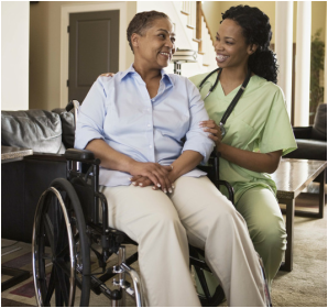 10 facts about long term care