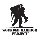 GLIFSA Supports The Wounded Warrior Project